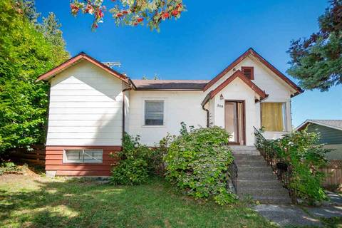 560 Springer Avenue, Burnaby | Image 2