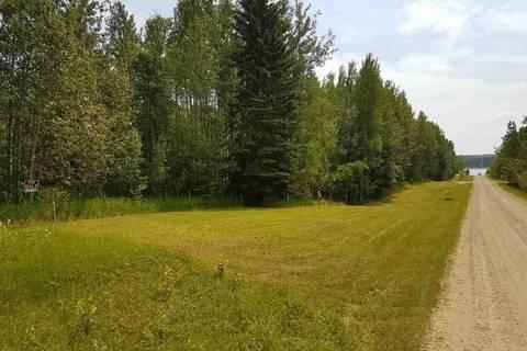 560 Twp Rd Road, Rural Yellowhead   Image 2