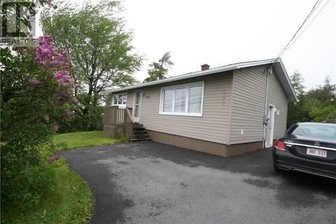 House for sale at 560 Westmorland Rd Saint John New Brunswick - MLS: NB026331