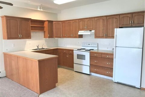 Condo for sale at 5600 Sunrise Cres Olds Alberta - MLS: A1039695