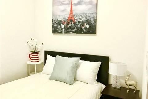 Apartment for rent at 12 York St Unit 5601 Toronto Ontario - MLS: C4393129