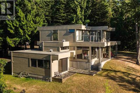 House for sale at 5601 Matterhorn Ct Victoria British Columbia - MLS: 407025