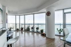 Condo for sale at 12 York St Unit 5602 Toronto Ontario - MLS: C4966909