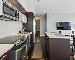 Condo for sale at 386 Yonge St Unit 5602 Toronto Ontario - MLS: C4424205