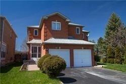 Townhouse for rent at 5602 Cortina Cres Mississauga Ontario - MLS: W4966624