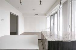 Apartment for rent at 1 Bloor St Unit 5603 Toronto Ontario - MLS: C4630695