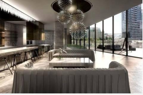 Apartment for rent at 100 Harbour St Unit 5603 Toronto Ontario - MLS: C4423886