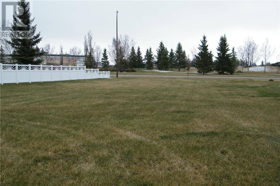 Residential property for sale at 5603 45 Ave W Forestburg Alberta - MLS: ca0165020