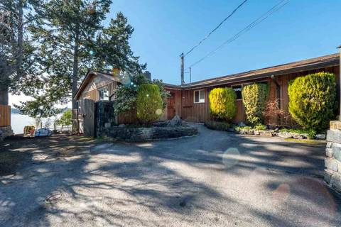 House for sale at 5603 Mintie Rd Halfmoon Bay British Columbia - MLS: R2349808