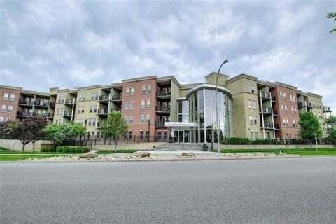 Condo for sale at 11811 Lake Fraser Dr Southeast Unit 5604 Calgary Alberta - MLS: C4303516