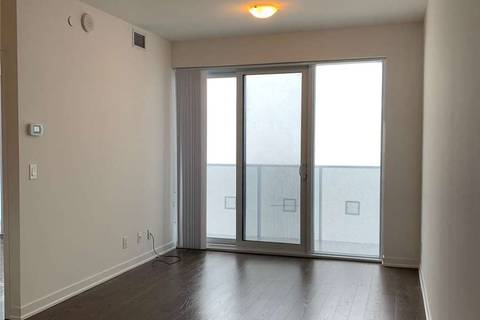 Apartment for rent at 100 Harbour St Unit 5606 Toronto Ontario - MLS: C4733746