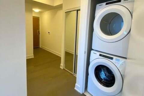 Apartment for rent at 30 Shore Breeze Dr Unit 5606 Toronto Ontario - MLS: W4804693
