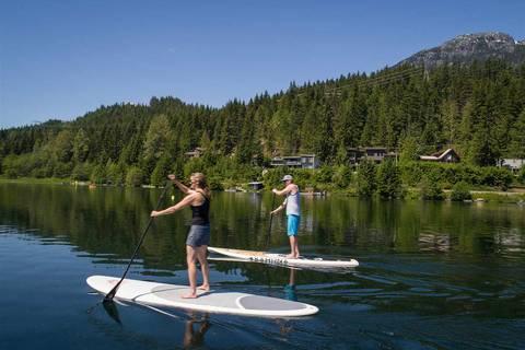 5606 Alta Lake Road, Whistler | Image 1