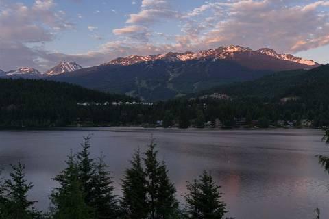 5606 Alta Lake Road, Whistler | Image 2