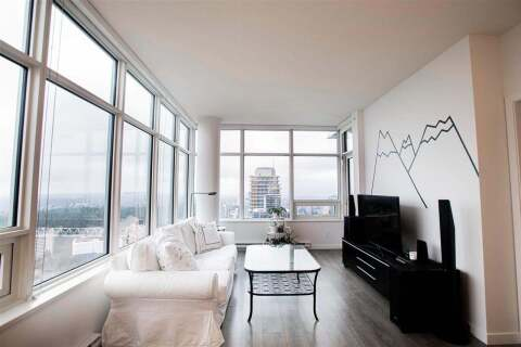 Condo for sale at 6461 Telford Ave Unit 5607 Burnaby British Columbia - MLS: R2486231
