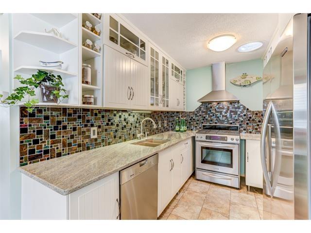 Sold: 5607 Templehill Road Northeast, Calgary, AB