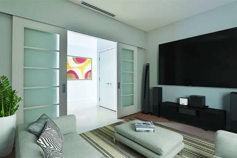 Apartment for rent at 180 University Ave Unit 5608 Toronto Ontario - MLS: C4669637