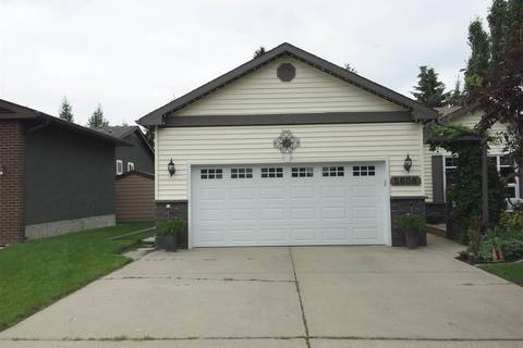 House for sale at 5608 59 St Beaumont Alberta - MLS: E4164824