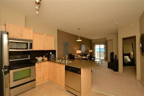 Condo for sale at 11811 Lake Fraser Dr Southeast Unit 5609 Calgary Alberta - MLS: C4274592