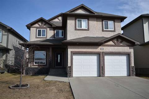 House for sale at 5609 42 St Beaumont Alberta - MLS: E4150334