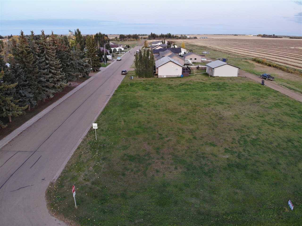 Residential property for sale at 5611 45 Ave Unit 5609 Killam Alberta - MLS: E4131736