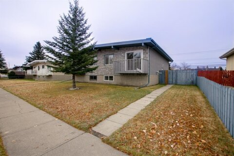 Townhouse for sale at 5609 8 Ave SE Calgary Alberta - MLS: A1044118