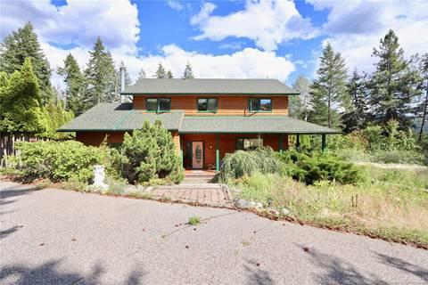 House for sale at 5609 Goudie Rd Kelowna British Columbia - MLS: 10187390