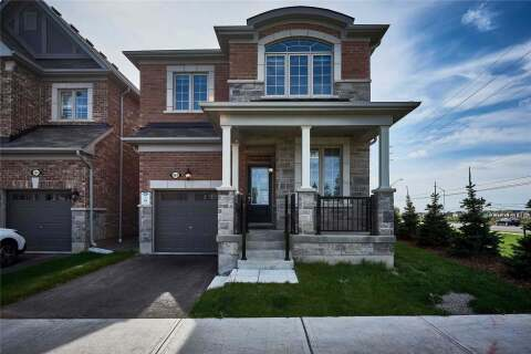 House for sale at 561 Fir Ct Milton Ontario - MLS: W4772585