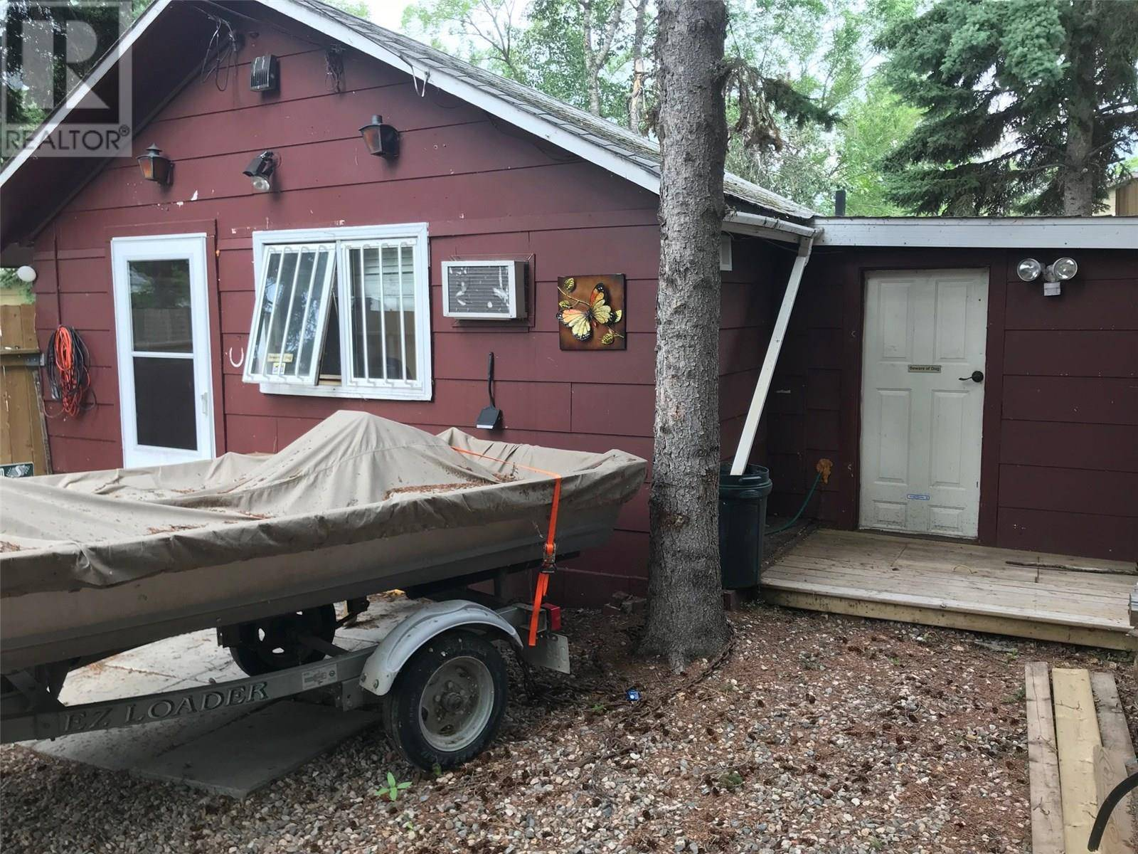 House for sale at 561 Joseph Cres Cochin Saskatchewan - MLS: SK771313