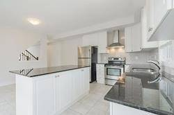 561 Mermaid Crescent, Mississauga | Image 2