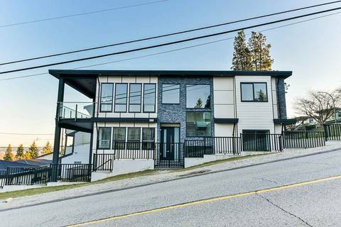 House for sale at 5610 Dundas St Burnaby British Columbia - MLS: R2347494