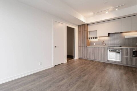 Apartment for rent at 5 Buttermill Ave Unit 5612 Vaughan Ontario - MLS: N4995211