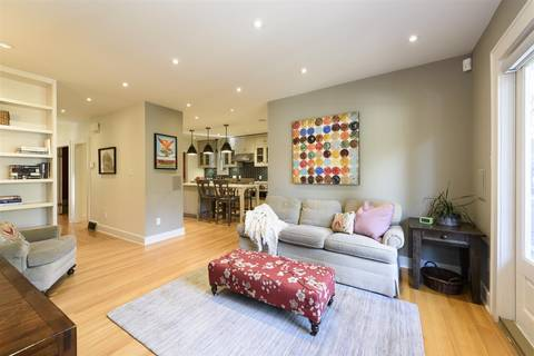 5612 Olympic Street, Vancouver | Image 2
