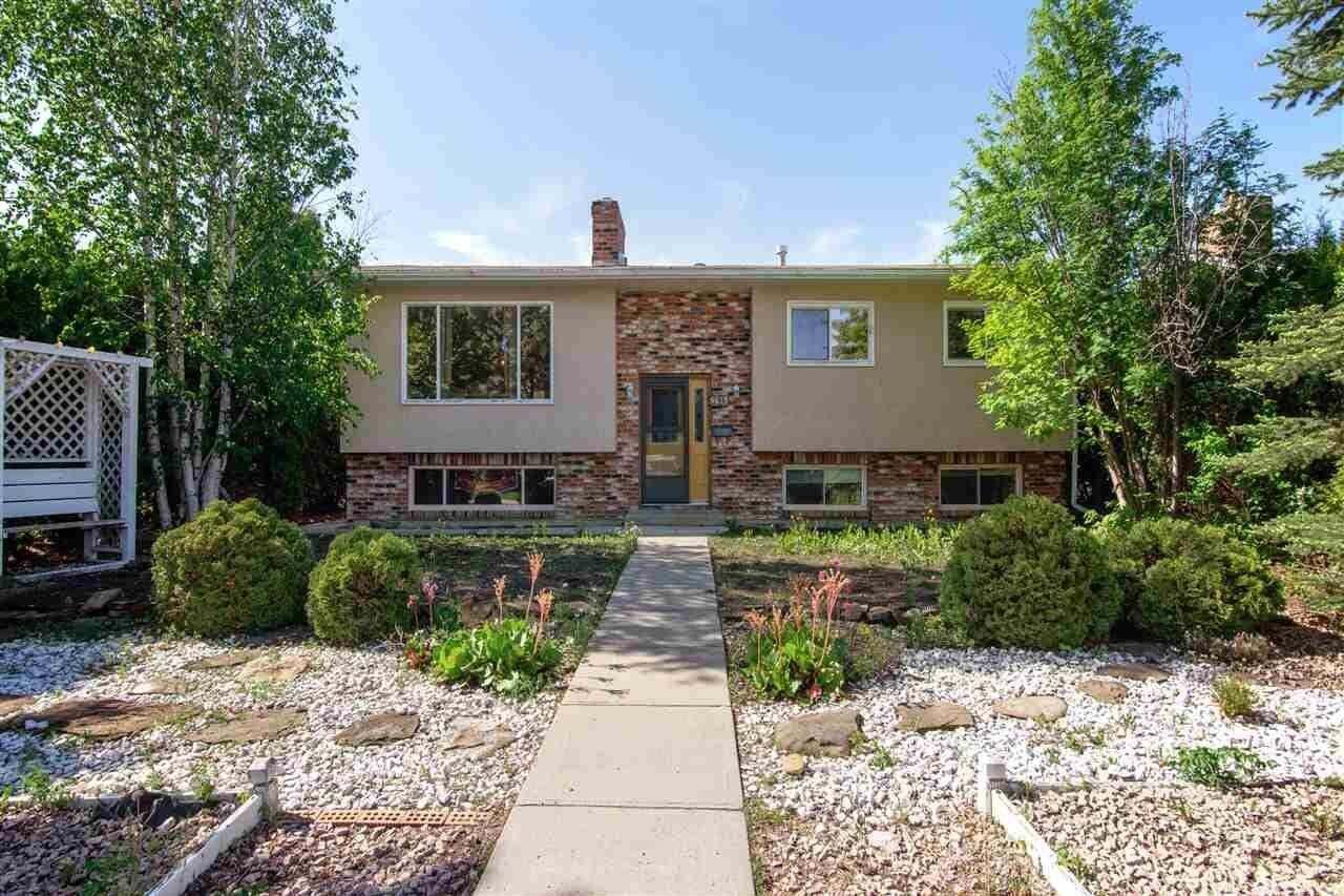 House for sale at 5613 52nd Av St. Paul Town Alberta - MLS: E4202910
