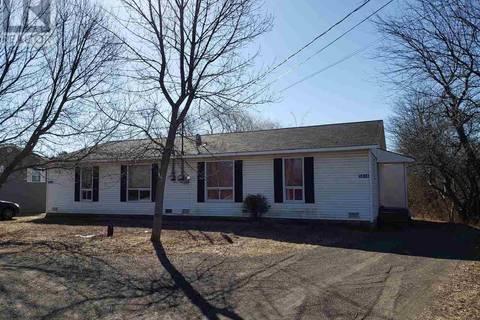 Townhouse for sale at 5616 1 Hy Unit 5614 Cambridge Nova Scotia - MLS: 201826261