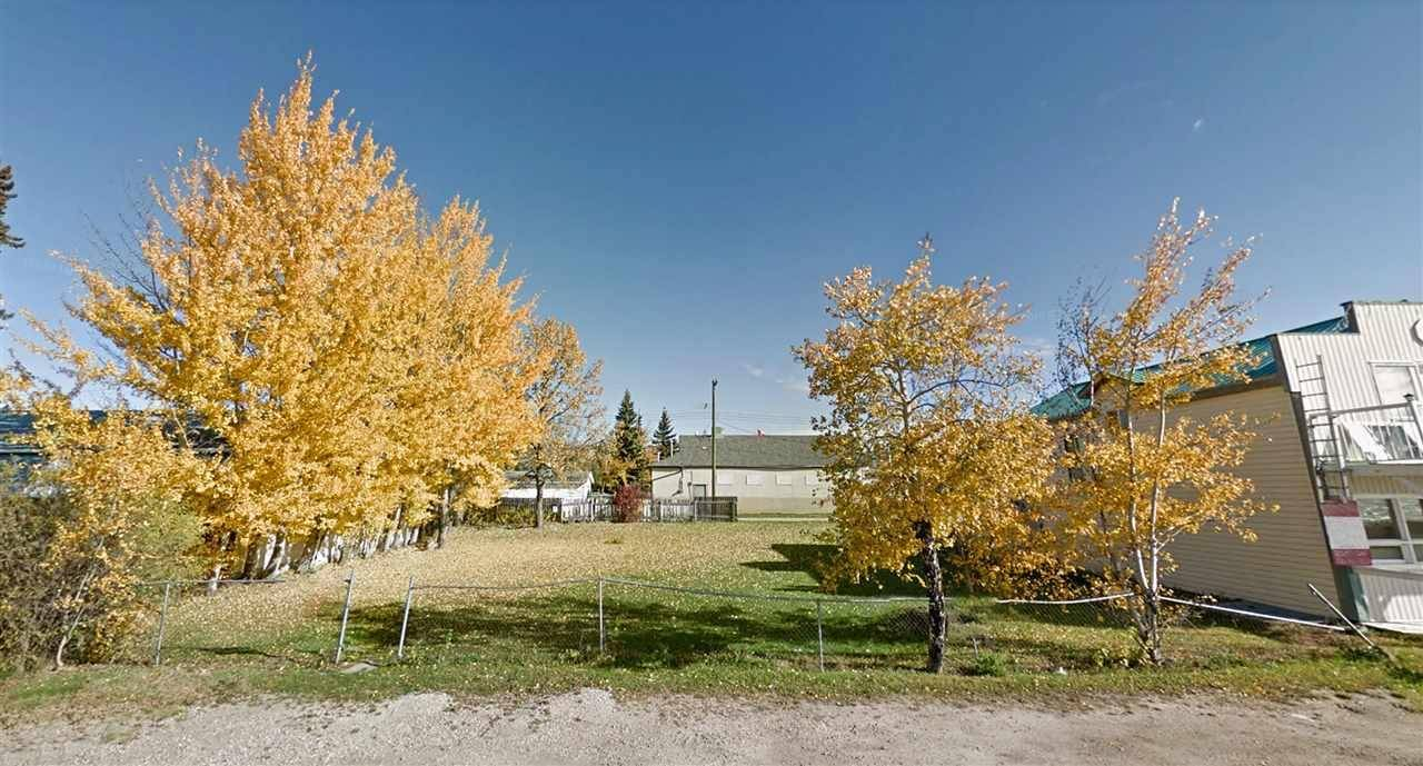 Home for sale at 5614 Lake Dr Rural Wetaskiwin County Alberta - MLS: E4162810