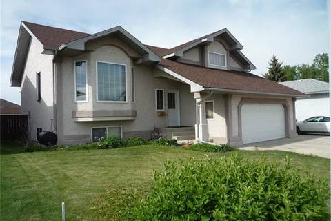 House for sale at 5615 42 St Olds Alberta - MLS: C4248417