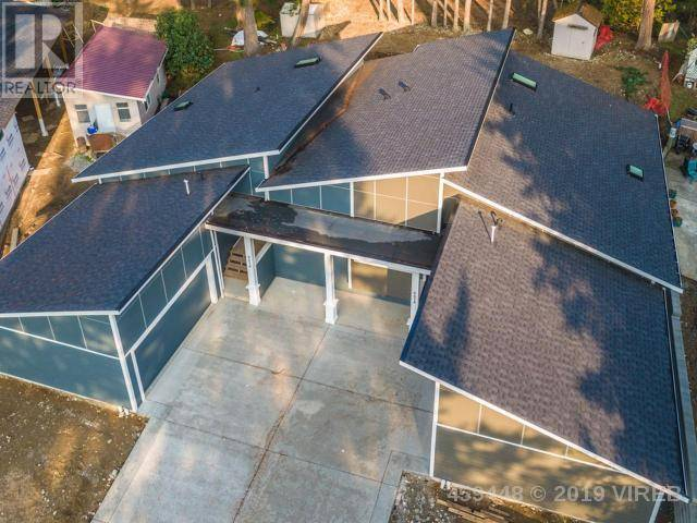 Townhouse for sale at 5616 Big Bear Rdge Nanaimo British Columbia - MLS: 459448