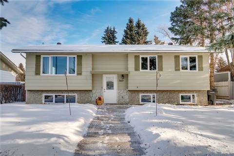 5617 57 Avenue, Olds   Image 2