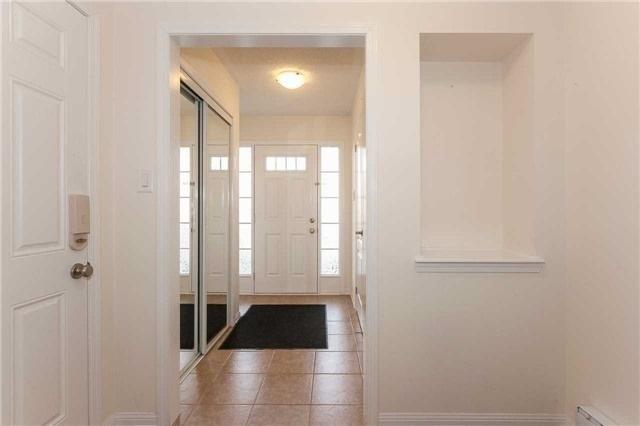 Sold: 562 Attenborough Terrace, Milton, ON