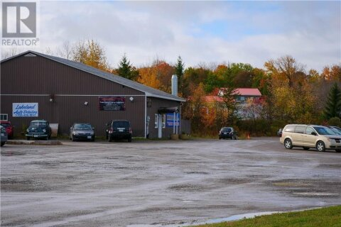 Home for sale at 562 County Road 121 . Fenelon Falls Ontario - MLS: 40024915