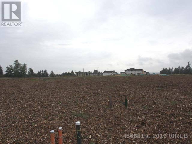 Home for sale at 562 Menzies Ridge Dr Nanaimo British Columbia - MLS: 456681