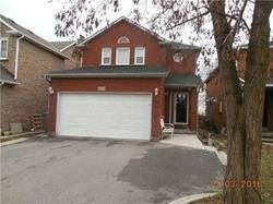 House for rent at 562 Shipka Ct Mississauga Ontario - MLS: W4398711