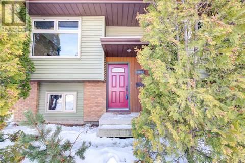House for sale at 562 Whitewood Cres Saskatoon Saskatchewan - MLS: SK798322