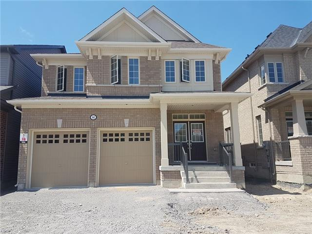 Removed: 562 Windfields Farm Drive, Oshawa, ON - Removed on 2018-08-12 09:45:32
