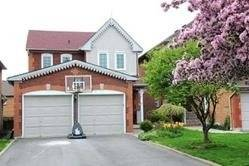 House for rent at 5621 Haddon Hall Rd Mississauga Ontario - MLS: W4509705