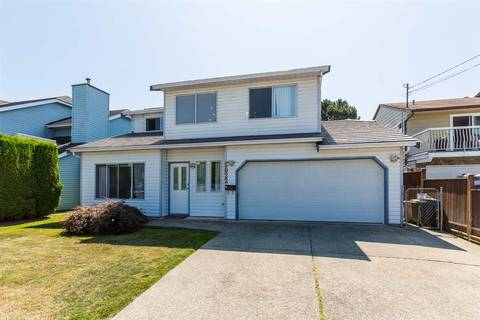 House for sale at 5622 48b Ave Ladner British Columbia - MLS: R2395401