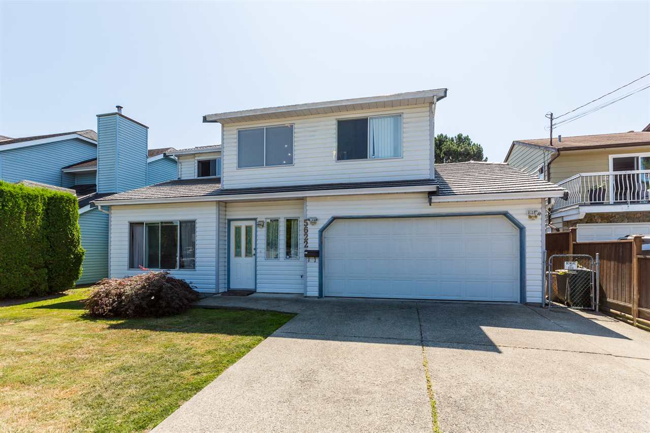 Removed: 5622 48b Avenue, Ladner, BC - Removed on 2020-01-28 04:21:15