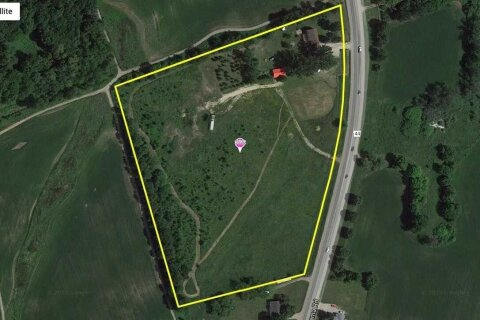 Commercial property for sale at 5622 Rama Rd Ramara Ontario - MLS: S4995561