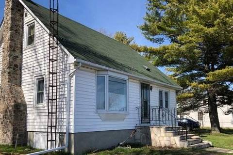 House for sale at 5623 Bath Rd Loyalist Ontario - MLS: X4706532
